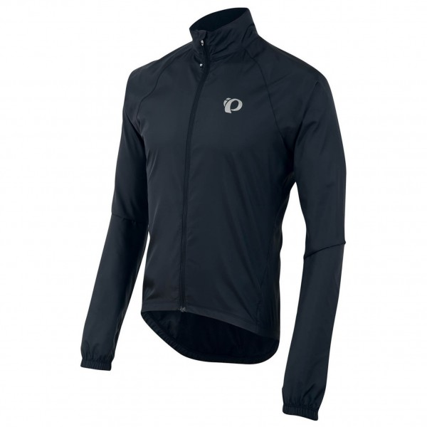 Pearl Izumi - Elite Barrier Jacket - Veste de cyclisme