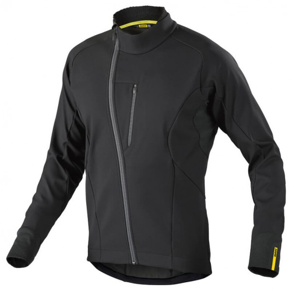 Mavic - Aksium Thermo Jacket - Veste de cyclisme