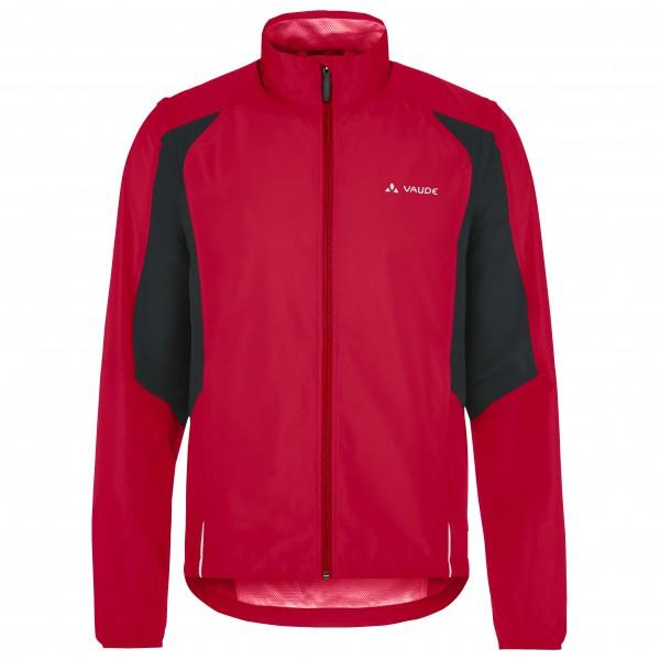 Vaude - Dundee Classic ZO Jacket - Bike jacket