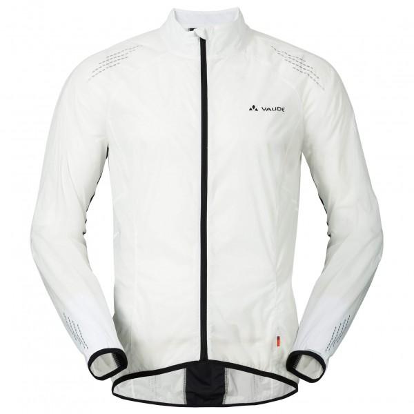Vaude - Pro Windshell LW - Bike jacket