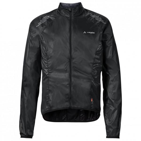 Vaude - Pro Windshell LW - Cycling jacket