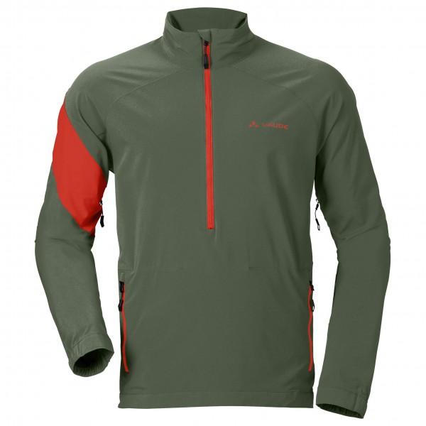 Vaude - Tremalzo Blouson - Bike jacket