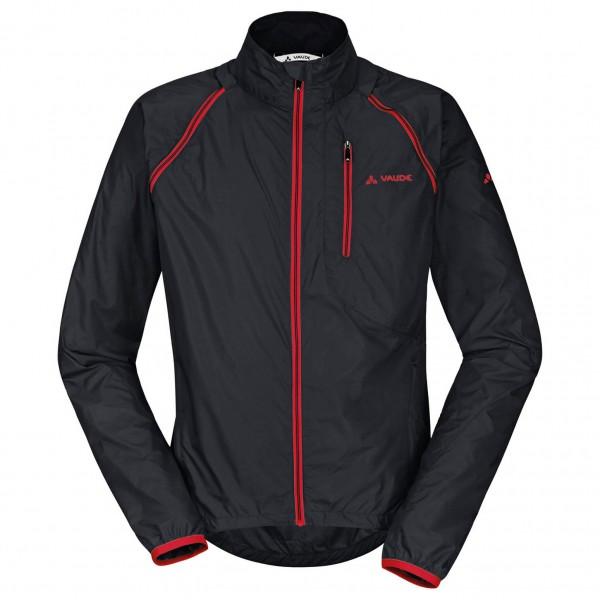Vaude - Windoo Jacket - Veste de cyclisme