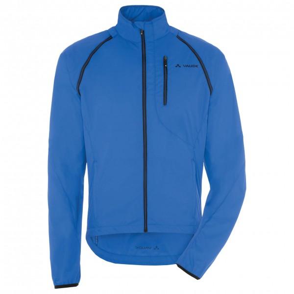 Vaude - Windoo Jacket - Cykeljacka