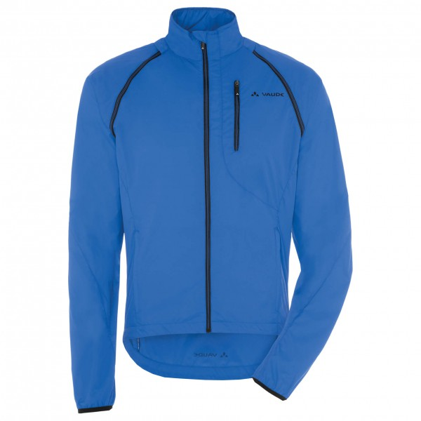 Vaude - Windoo Jacket - Fietsjack