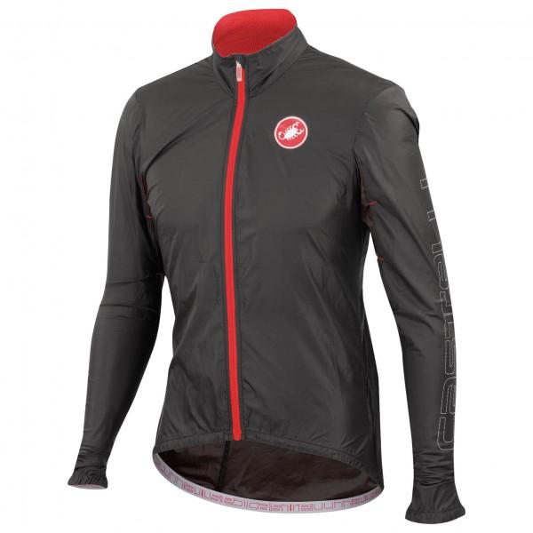 Castelli - Velo Jacket - Bike jacket