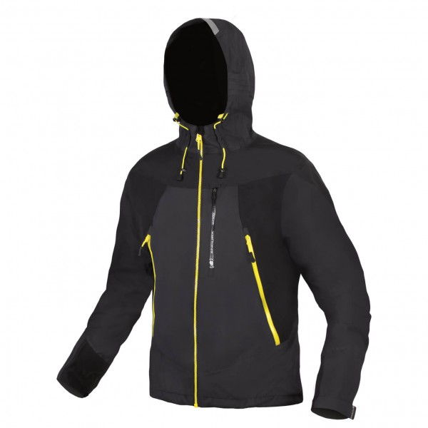Endura - MT500 Waterproof Jacket II - Bike jacket
