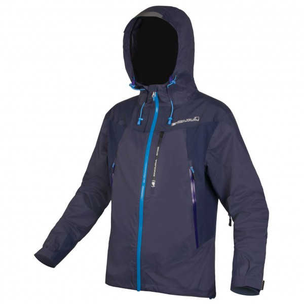 Endura - MT500 Waterproof Jacket II - Fietsjack