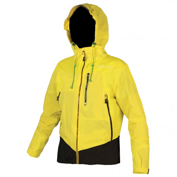 Endura - MT500 Waterproof Jacket II - Cycling jacket