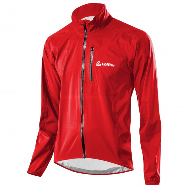 Löffler - Bike Jacke WPM-3 - Cycling jacket