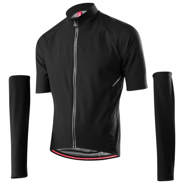 Löffler - Bike Vario-Jacke WS Superlite - Bike jacket