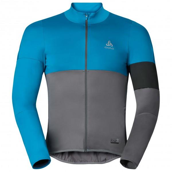 Odlo - Mistral Logic Jacket - Bike jacket