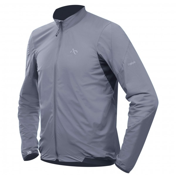 7mesh - Northwoods Jacket - Bike jacket