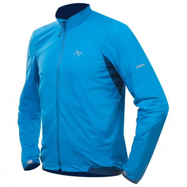 7mesh - Northwoods Jacket - Veste de cyclisme