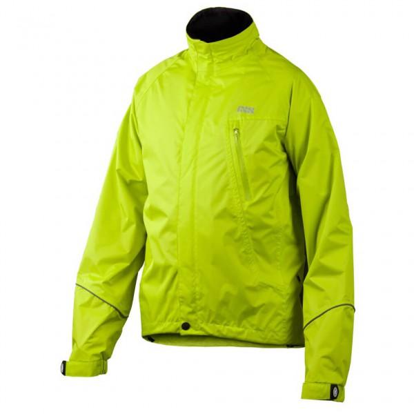 iXS - Chinook MTB Rain Jacket - Fietsjack