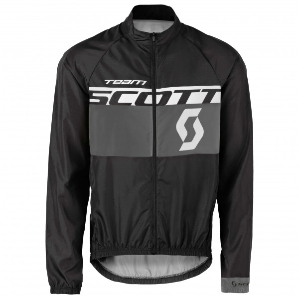 Scott - RC Team WB Jacket - Bike jacket