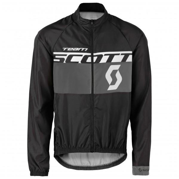 Scott - RC Team WB Jacket - Fahrradjacke