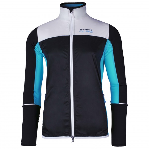 Martini - Influence 2.0 - Bike jacket