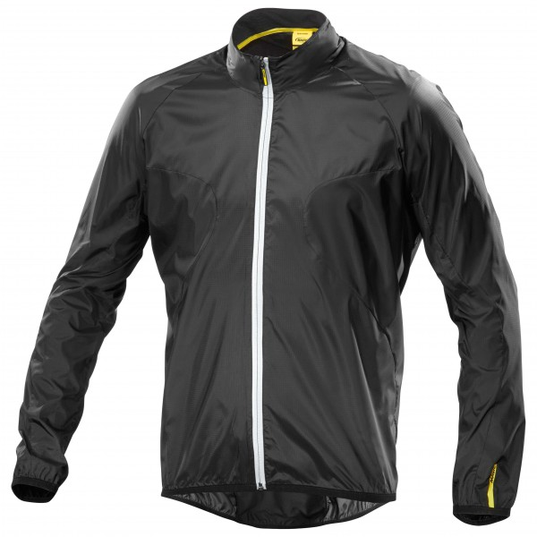 Mavic - Aksium Jacket - Bike jacket