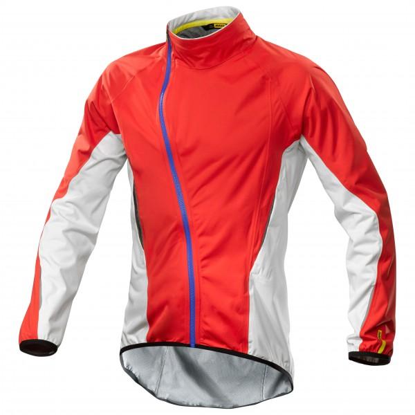 Mavic - Cosmic Pro H20 Jacket - Fietsjack