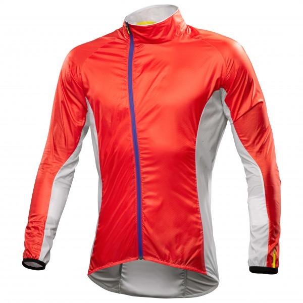 Mavic - Cosmic Pro Jacket - Pyöräilytakki