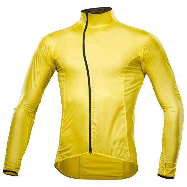 Mavic - Cosmic Pro Jacket - Bike jacket