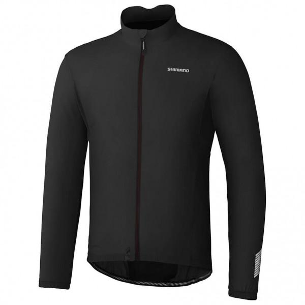 Shimano - Compact Windbreaker - Bike jacket