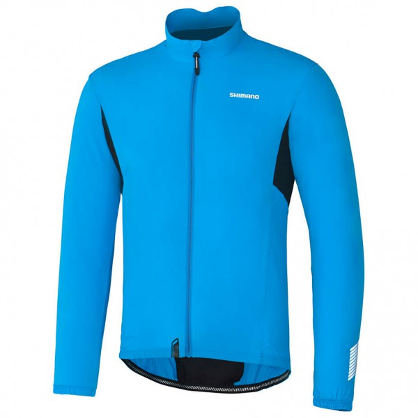 Shimano - Compact Windbreaker - Cycling jacket