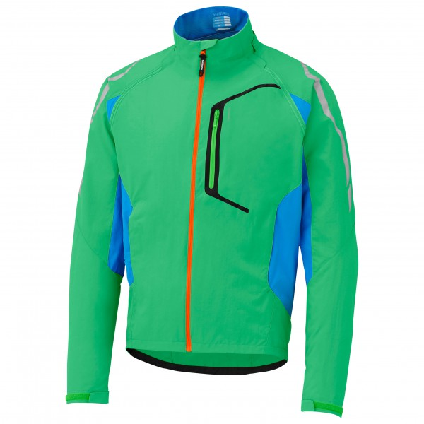 Shimano - Hybrid Windjacke - Bike jacket