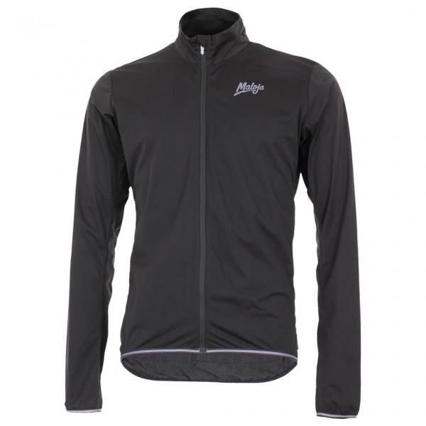 Maloja - RandyM.Jacket - Bike jacket