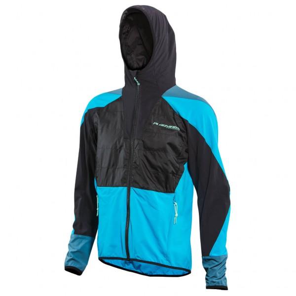 Platzangst - Crossflex Jacket - Fahrradjacke