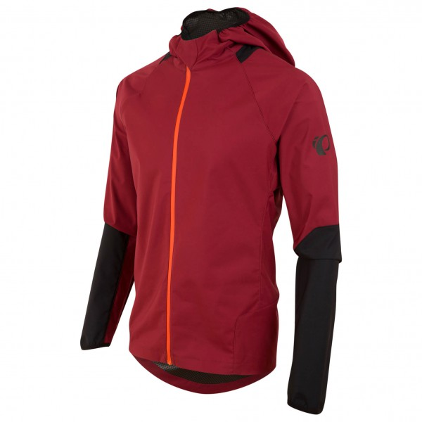 Pearl Izumi - MTB WRX Jacket - Fahrradjacke
