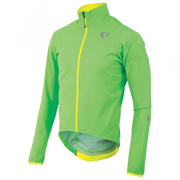 Pearl Izumi - Pro Aero WxB Jacket - Bike jacket