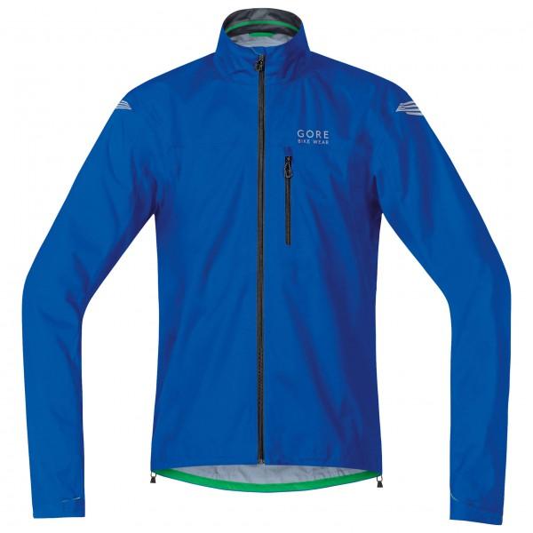 GORE Bike Wear - E Gore-Tex Active Jacke