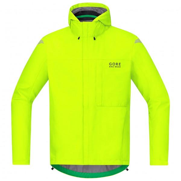 GORE Bike Wear - E Gore-Tex Paclite Jacke