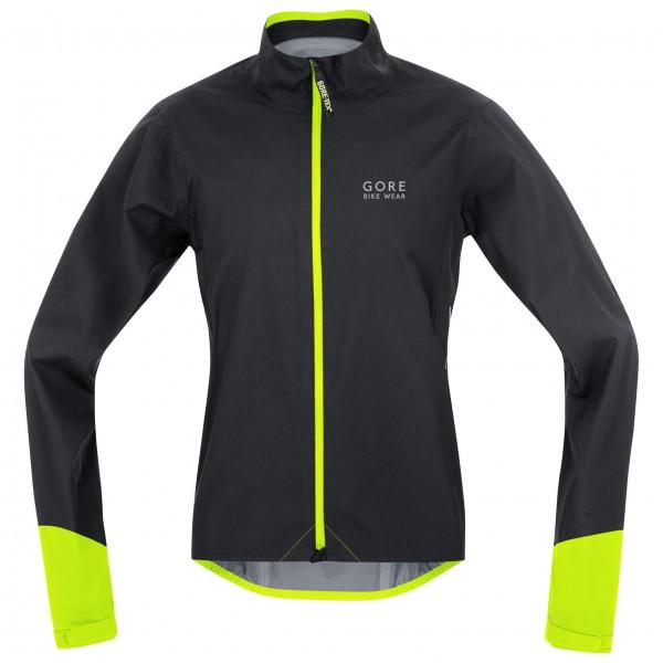 GORE Bike Wear - Power Gore-Tex Active Jacke - Cykeljakke