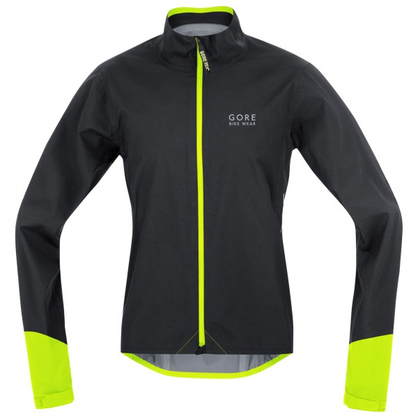 GORE Bike Wear - Power Gore-Tex Active Jacke - Fahrradjacke