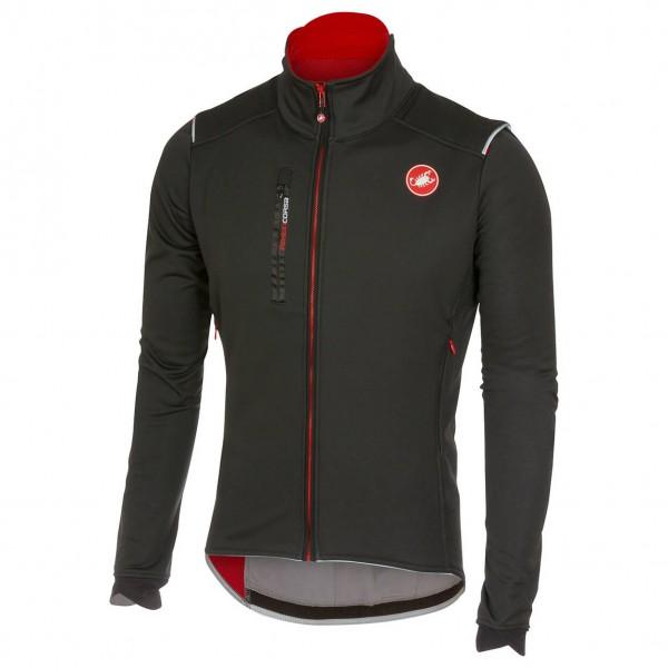 Castelli - Espresso 4 Jacket - Bike jacket