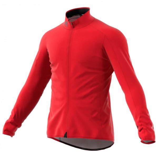 adidas - Infinity H.Too.Oh Jacket - Bike jacket