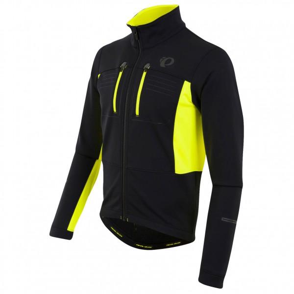Pearl Izumi - Elite Escape Softshell Jacket - Cycling jacket