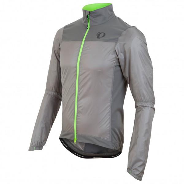 Pearl Izumi - Pro Barrier Lite Jacket - Fahrradjacke