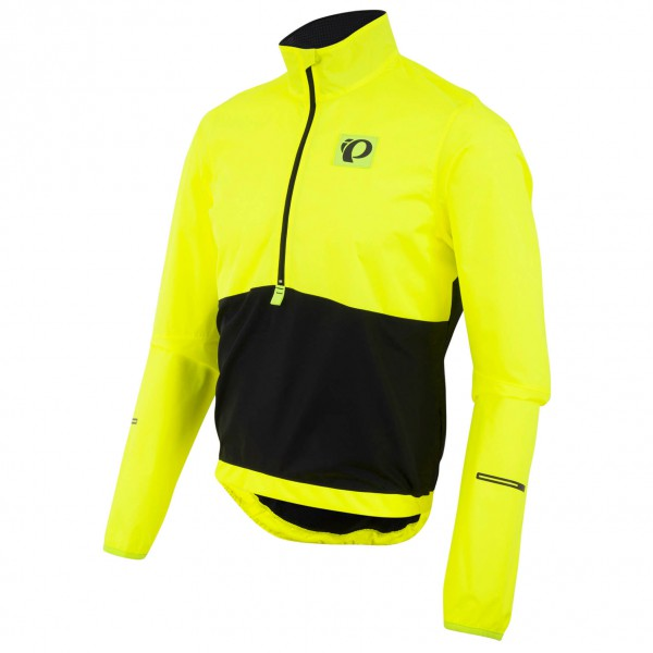 Pearl Izumi - Select Barrier Pullover - Veste de cyclisme