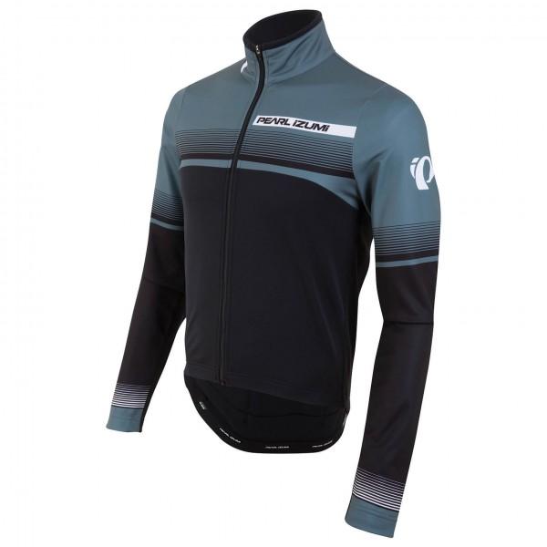 Pearl Izumi - Select Thermal LTD Jersey - Bike jacket