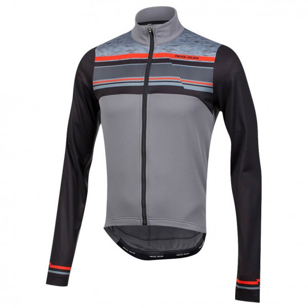 Pearl Izumi - Select Thermal LTD Jersey - Fahrradjacke