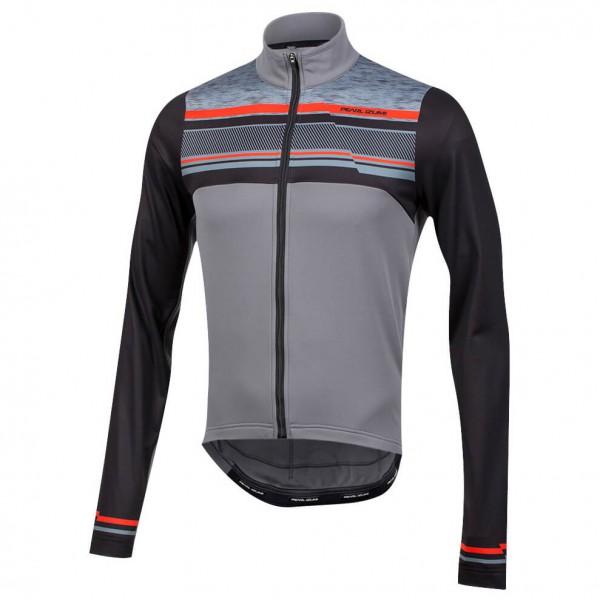 Pearl Izumi - Select Thermal LTD Jersey - Veste de cyclisme