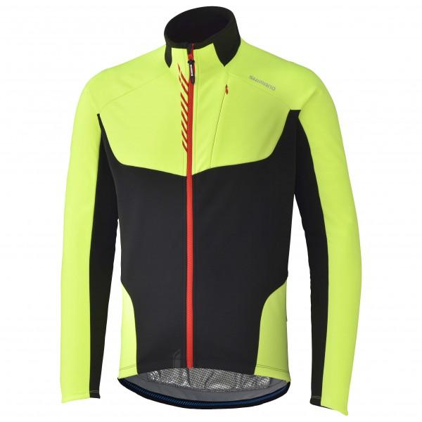 Shimano - Windbreakerjacke - Veste de cyclisme