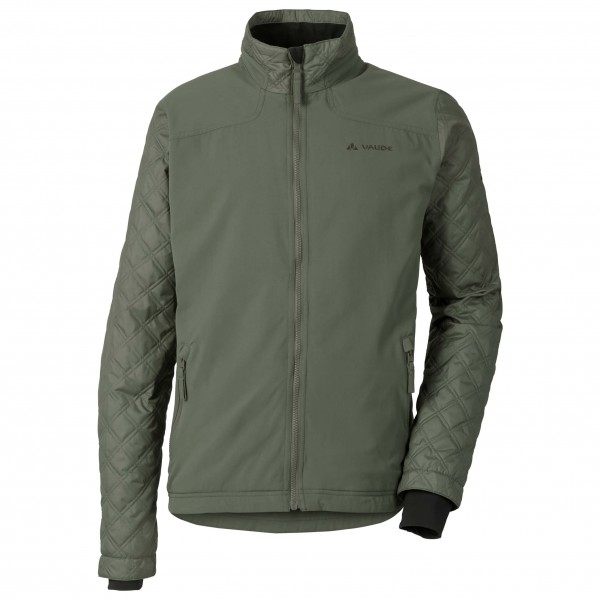 Vaude - Cyclist Padded Jacket - Bike jacket