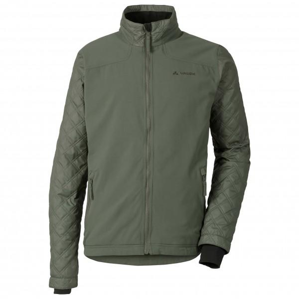 Vaude - Cyclist Padded Jacket - Bike jacket