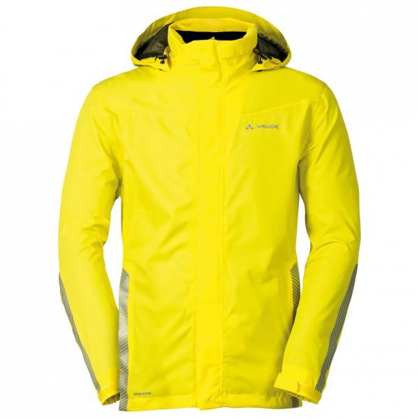 Vaude - Luminum Jacket - Pyöräilytakki