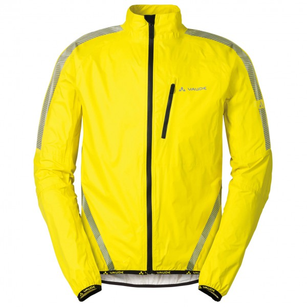 Vaude - Luminum Performance Jacket - Fietsjack